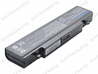 Аккумулятор SAMSUNG R530 GoingPower lite