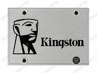 SSD диск 2.5 KINGSTON SUV400S37/120G 120Gb