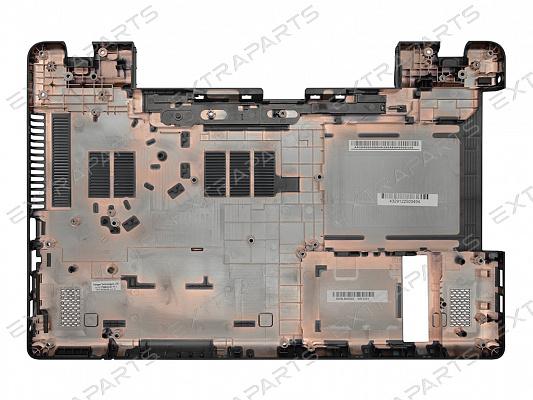 Корпус для ноутбука Acer Extensa 2510G нижняя часть заказать в ExtraParts.ru