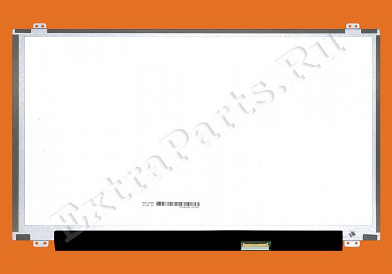 "Матрица 15.6"" IPS (!) LP156WF4-SLC1 LG-Philips"