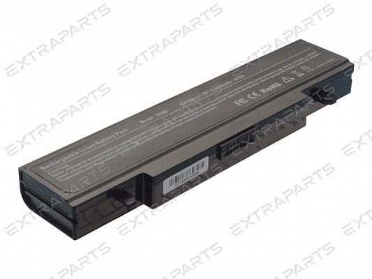 Аккумулятор SAMSUNG NP305V5A - купить в ExtraParts.ru