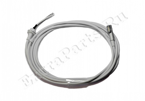 Шнур с коннектором для APPLE MagSafe  [85W]