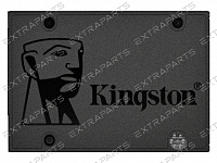 SSD диск 2.5 KINGSTON SA400S37/120G 120Gb