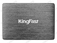 SSD диск 2.5 KingFast KF2710DCS23-120 120Gb